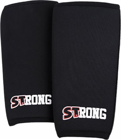 STrong Knee Sleeves