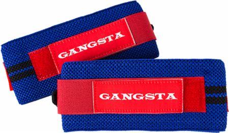 0a97141ad8 Sling Shot Gangsta Wraps at Bodybuilding.com - Best Prices on Gangsta Wraps!