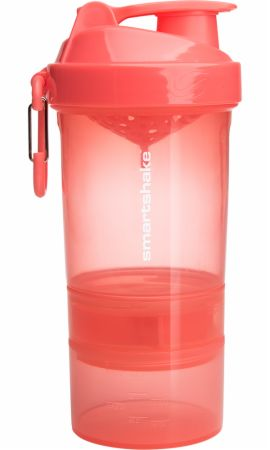Original2Go Shaker