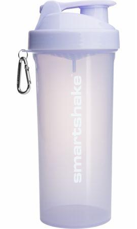 Image of Lite Soft Lavender 33 Oz. - Shaker Bottles SmartShake