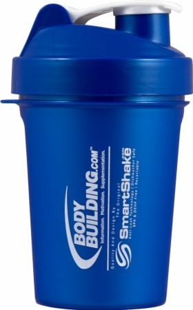 Bodybuilding.com Accessories SmartShake Lite