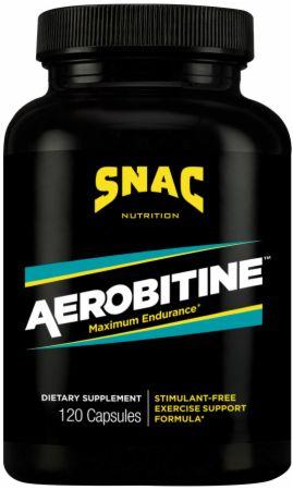 SNAC Aerobitine