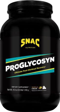 Proglycosyn