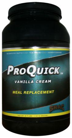 ProQuick