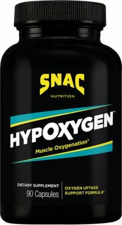 SNAC HypOxygen