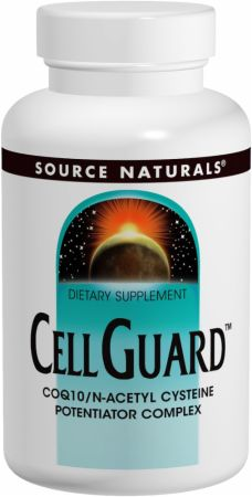 Source Naturals Cell Guard の BODYBUILDING.com 日本語・商品カタログへ移動する