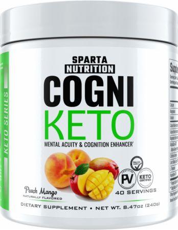 CogniKeto