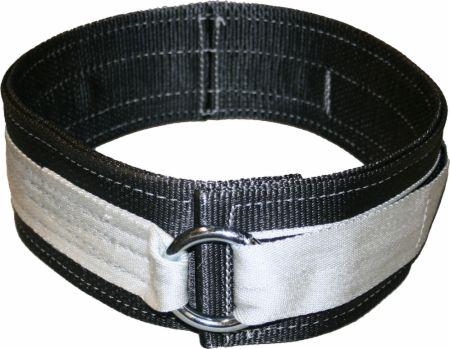 2-Ply Deadlift Belt