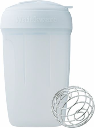Whiskware Egg Mixer