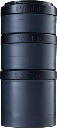 ProStak Expansion Pak
