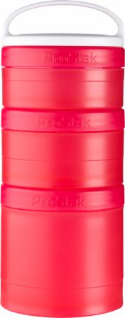 ProStak Expansion Pak w/ Handle