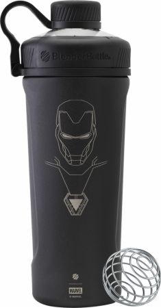 Marvel Radian Stainless Steel