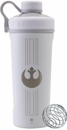 Star Wars Radian Stainless Steel