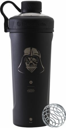 Star Wars Radian Stainless Steel