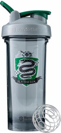 Harry Potter Pro28 Shaker Bottle