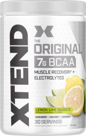 Xtend Original BCAA