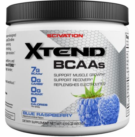 Image result for bcaa scivation