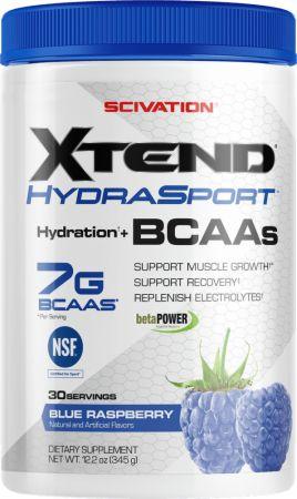 Xtend HydraSport