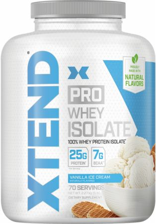 Image result for xtend protein powder