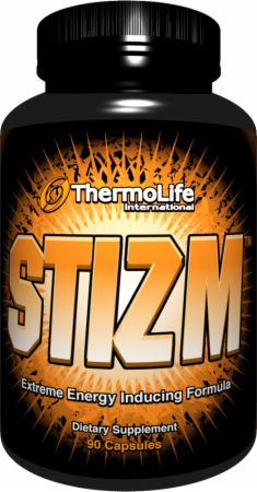 ThermoLife Stizm の BODYBUILDING.com 日本語・商品カタログへ移動する