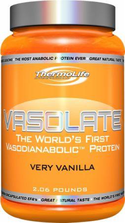ThermoLife Vasolate の BODYBUILDING.com 日本語・商品カタログへ移動する