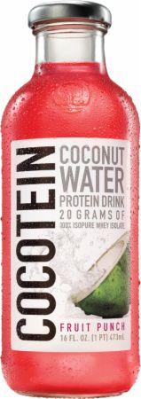 Cocotein
