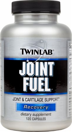 Twinlab Joint Fuel