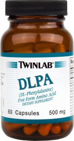 Twinlab DLPA