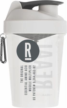 REAAL Shaker