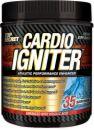 Top-Secret-Nutrition-Cardio-Igniter-B1G150