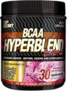 Top Secret Nutrition BCAA Hyperblend Energy