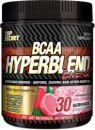 Top Secret Nutrition BCAA Hyperblend Energy