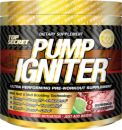 Top-Secret-Nutrition-Pump-Igniter-BXG2Y