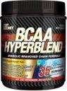 Top Secret Nutrition BCAA Hyperblend Powder