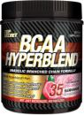 Top-Secret-BCAA-Hyperblend-Powder-B1G1