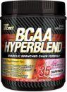 Top-Secret-BCAA-Hyperblend-Powder-B2G1