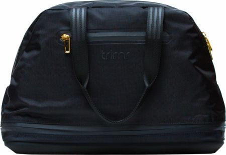 All-In Wet/Dry Gym Bag