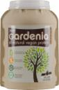 Gardenia All-Natural Vegan Protein