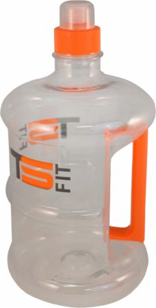 Image of TS FIT Water Jug 84 Oz.