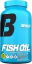 Beast Sports Nutrition Fish Oil