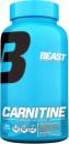 Beast-Sports-Nutrition-2-Shredded-Powder-Carnitine-BXGY