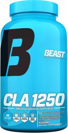 CLA 1250