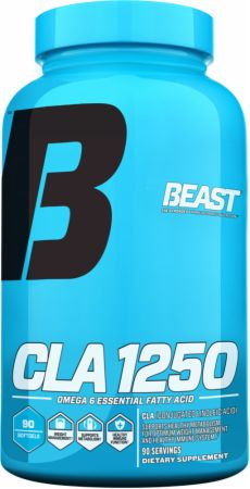 Beast Super Test at Bodybuilding com: Best Prices for Super Test