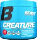 Beast-Sports-Nutrition-Creature-Powder-Creature-Powder-BXGY