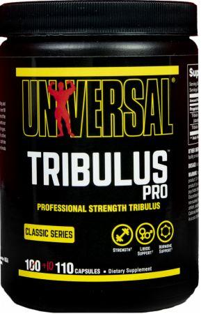 Universal Tribulus Pro