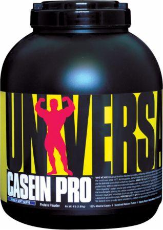 Universal Nutrition Casein Pro の BODYBUILDING.com 日本語・商品カタログへ移動する