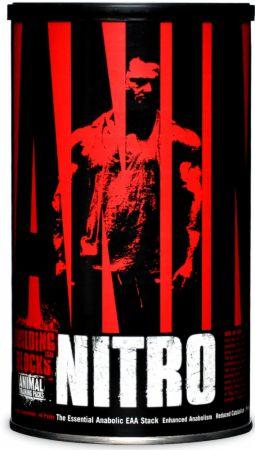 Universal Animal Nitro