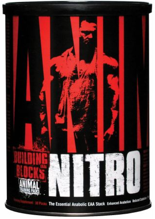 anabolic nitro x reviews