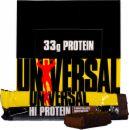 Hi Protein Bars