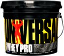 Universal Nutrition Ultra Whey Pro